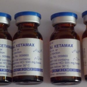 Buy Liquid Injectable Ketamine Online. Liquid Injectable Ketamine For Sale Online. Order Liquid Injectable Ketamine Online